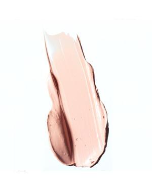 Crème Toute Rose Illudescente® Bio