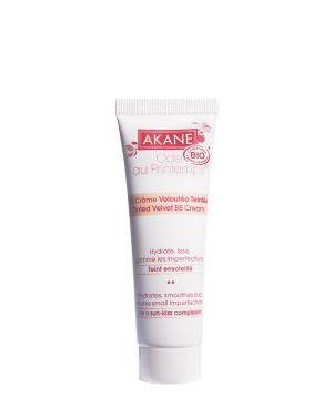Organic Velvet BB Cream