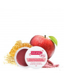Organic All-in-one Rose Lip and Cheek Balm